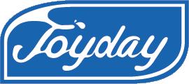 Joyday - Joyday bikin Joy deh