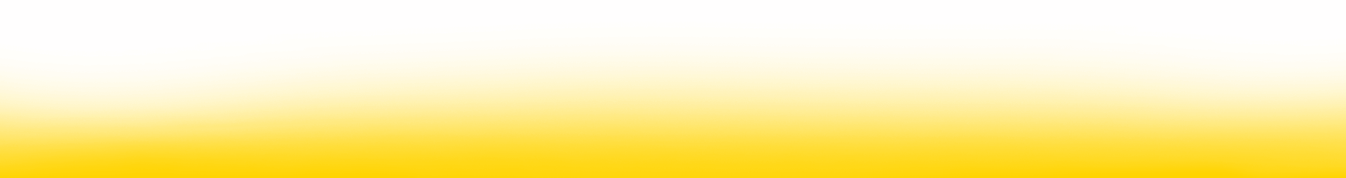 shadowyellow